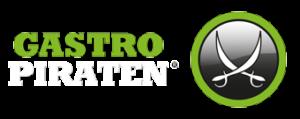 Gastro Piraten - Ihr Ansprechpartner für Gastronomie und Hotellerie