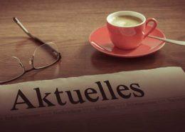 Blog für Neues aus der Gastro und Hotelbranche