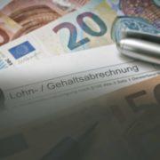 Lohnbuchhaltung für Hotellerie und Gastronomie