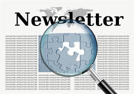 Newsletter für Hotellerie und Gastronomie